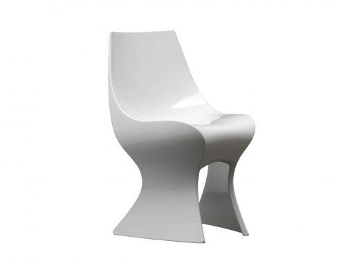 silla Mellow -blanca-1